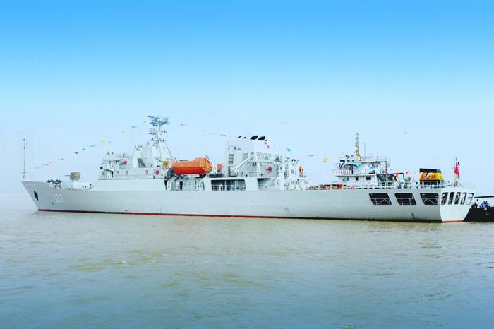 纳米比亚2500T多用途运输船